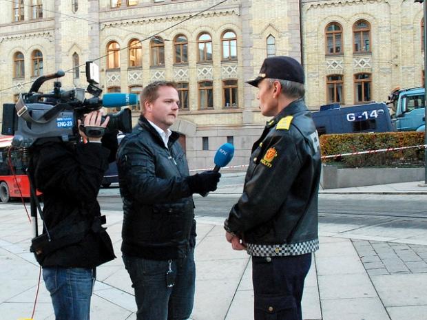 Foto: Politiet/Torgny Alstad
