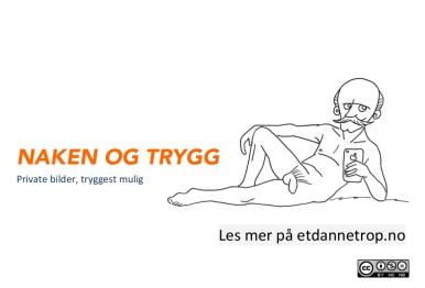 Naken og trygg-teaser.JPG