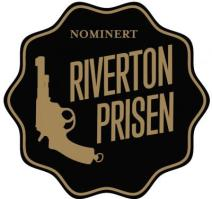 rivertonprisen_nominerte