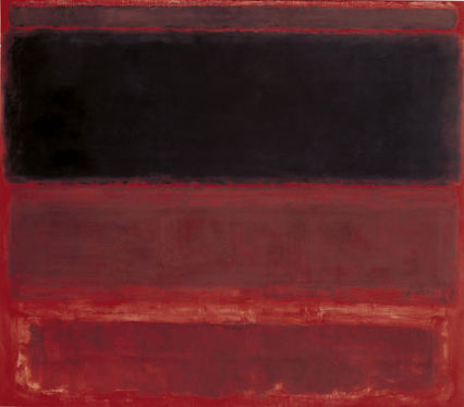 By http://www.tate.org.uk/modern/exhibitions/markrothko/interactive/room-2.shtm, Fair use, https://en.wikipedia.org/w/index.php?curid=23419064