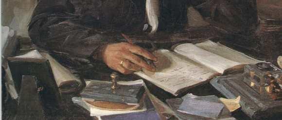 1024px-Kulikov_Writer_E.N.Chirikov_1904
